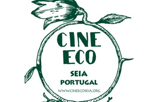 Seia tem feito da sustentabilidade imagem de marca